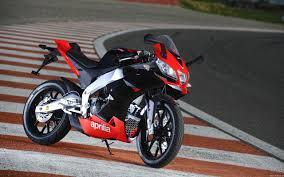 aprilia motocross bike aprilia red rose brief about model