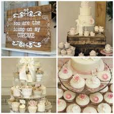 wedding cake options wedding cake options