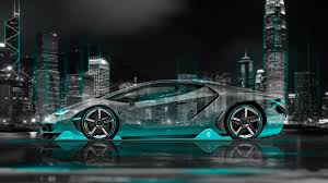 toyota altezza wallpaper best art lamborghini centenario wallpaper 30037 wallpaper