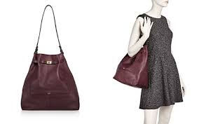 designer handbags on sale sale on designer handbags and purses bloomingdale s