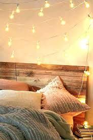 dorm room string lights room string lights dorm room lights lights room decor bedroom