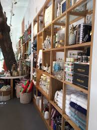 places to buy home decor where to buy home decor saigon lifestyle guide