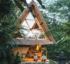 Home Design For Mountain Mountain Inhabitat Green Design Innovation Architecture