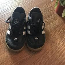 baby sambas adidas other baby samba shoes poshmark
