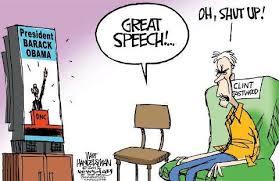 Clint Eastwood Chair Meme - political memes 2012 09 02