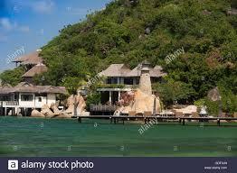small bungalow resort ngoc suong in cam ranh bay nha trang