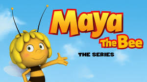 u0027maya bee u0027 watch uk netflix newonnetflixuk