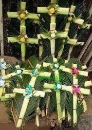 where to buy palms for palm sunday palm sunday images of orthodoxy palm sunday palm