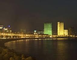 wict 2011 december 11 14 2011 mumbai india