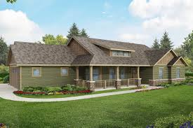 ranch house ranch house plans designs simple craftsman styles thd
