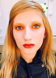 makeup artists school mua director givana school olga bekirova step 2 pro makeup