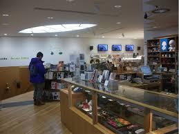 kã chen design outlet 50 best interior retail shop galery images on retail