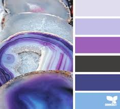 189 best purple purple purple purple purple purple images on