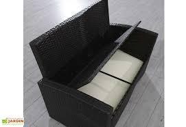 canape resine exterieur canape en resine exterieur 4 salon de jardin r233sine tress233e