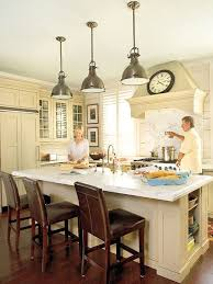 Nautical Kitchen Cabinets Wonderful Nautical Kitchen Island Lighting 20 Nautical Home