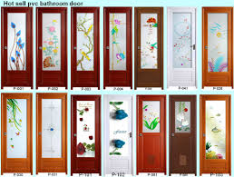bathroom door designs bathroom doors design