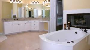 Alpharetta Luxury Homes by Homes For Sale In Alpharetta Ga With A Basement Alpharetta Ga