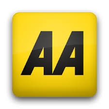 aa apk app the aa apk for windows phone android and apps