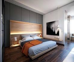Designer Bedroom Lighting Lighting Aciarreview Info