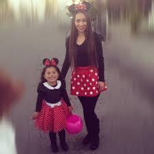 Mother Daughter Halloween Costume 48 Halloween Ideas Images Halloween Ideas