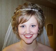 akshara wedding hairstyle bridal hairstyles for short hair bridal looks