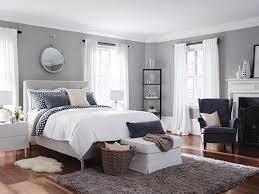 chambre cosy adulte rideau pour chambre adulte 12 les essentiels dune chambre cosy