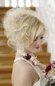 Frisuren Zum Selber Machen Schulterlanges Haar by Hochsteckfrisuren Für Mittellange Haare Erdbeerlounge De