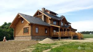 hunting cabin plans why log cabin kashiori com wooden sofa chair bookshelves