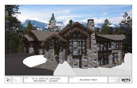 pics of colorado homes breckenridge real estate u0026 homes for sale