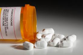 Medical Power Of Attorney Sc by Sc Attorney General Files Opioid Lawsuit U2013 Fitsnews