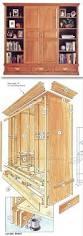 447 best clever wood plans images on pinterest furniture