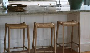 brushed steel bar stools tags kitchen island with bar stools