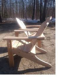 Free Adirondack Deck Chair Plans by You Need These Free Adirondack Chair Plans Woodworking Learning