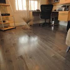 stain maple floor 1 stained maple maple flooring