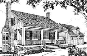 slope house plans slope point farmhouse j cardy southern living house plans