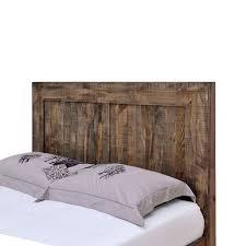 bedroom contemporary platform bed frames queen size bed frame