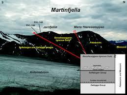 torellian c 640 ma metamorphic overprint of tonian c 950 ma