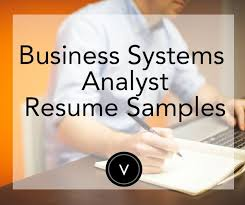 Business System Analyst Resume Sample by 8 Best Resumes Images On Pinterest Graphic Designer Resume