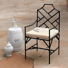 Pagoda Outdoor Furniture - green metal outdoor chair products bookmarks design