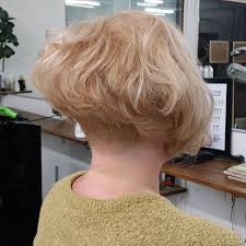 high nape permed haircut 163 best curls images on pinterest hair weaves 1930s hair and
