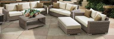 outdoor furniture covers garden furniture upholstery cushion
