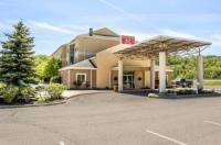 Comfort Suites Edinboro Pa Cheap Hotels In Edinboro Pennsylvania Priceline Com