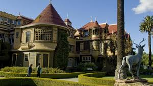 winchester mystery house open for overnight guests in san jose