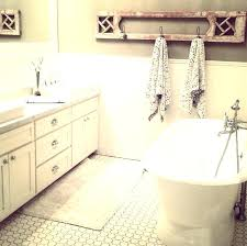 sell home interior joanna gaines bathrooms bedroom ideas farmhouse bathroom best