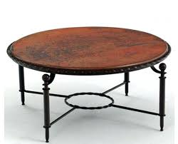 Hammered Copper Dining Table Hand Hammered Copper Dining Table U2013 Monikakrampl Info