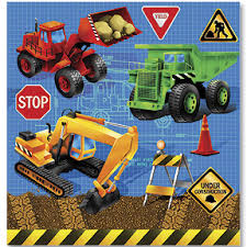construction party supplies construction party supplies construction tablecover