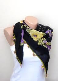 513 best yemeni scarf images on pinterest handmade scarves