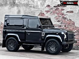 land rover price land rover defender price old car and vehicle 2017