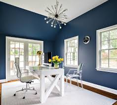 best 25 navy office ideas on pinterest reading room dark