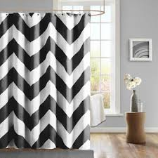 Black And White Modern Curtains Buy Modern Curtains From Bed Bath U0026 Beyond